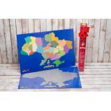 My Map SuperUkraine edition в наборе для любимого человека In Love