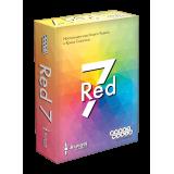 Red 7 (Красный)