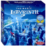 Магический Лабиринт (The Magic Labyrinth)