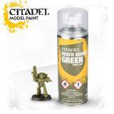 CITADEL DEATH GUARD GREEN SPRAY (6-PACK)