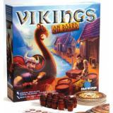 Vikings on Board (Викинги)