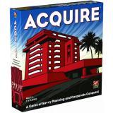 Acquire (Отели)
