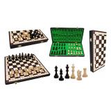 Шахматы MARS № 110801