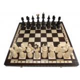 Шахматы Елочные большие N114а