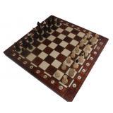 Шахматы Юниор № 171