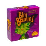 Бим-Бамм (Bim Bamm!)