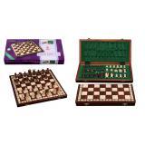 Шахматы 2022 Royal-36