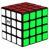 Механічна головоломка QiYuan 4x4