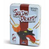Sushi Draft (Суши драфт)