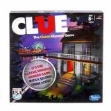 Clue (Клуедо)