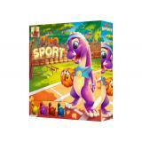 Дино Спорт (Dino Sport)