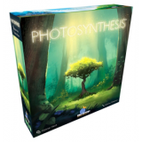 Photosynthesis (Фотосинтез)