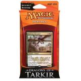 MTG: Dragons of Tarkir - Relentless Rush