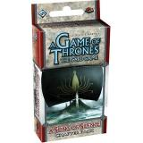 A Game of Thrones LCG: A Song of Silence Chapter Pack