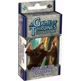 A Game of Thrones LCG: Called by the Conclave Chapter Pack