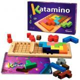 Katamino (Катаміно)