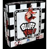 Bluff You (Ты блефуешь)