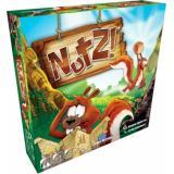 Nutz (Орешки!)