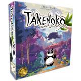 Такеноко (Takenoko) (рус.)