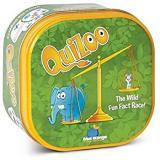 Quizoo (Квизо)