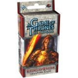 A Game of Thrones LCG: Rituals of R'hllor Chapter Pack