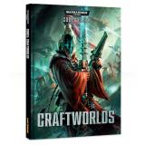 CODEX: CRAFTWORLDS (ENGLISH)2015