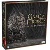 Game of Thrones: The Iron Throne (Игра престолов: Железный Трон)