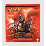 MTG: 2014 Holiday Gift Box