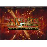 MTG: From the Vault: Annihilation