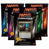 MTG: Commander 2015