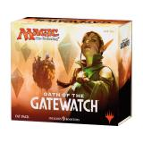 MTG: Oath of the Gatewatch Fat Pack