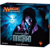 MTG: Shadows Over Innistrad Fat Pack