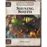 D&D: Shining South