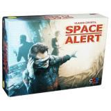 Космическая тревога (Space Alert)
