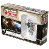 Star Wars. X-Wing. РАБ-1