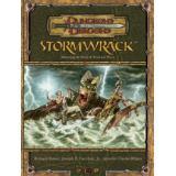 D&D: Stormwrack
