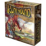 Рунебаунд. Третье издание (Runebound  3rd Edition)