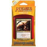 MTG: Dragon's Maze Event Deck: Rakdos Revelry
