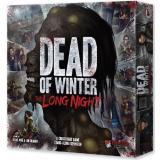 Dead of Winter: The Long Night (Мёртвый сезон: Долгая ночь)