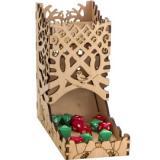 Dice Tower: Magic Forest (Башня для кубиков: Волшебный Лес)