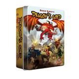 Dragon's Gold (Золото драконов)