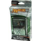 MTG: Fate Reforged - Surprise Attack