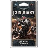 Warhammer 40 000: Conquest Gift of the Ethereals (Вархаммер 40000: Завоевание. Дар Эфирных)
