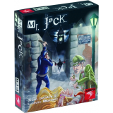 Mr. Jack (Мистер Джек)