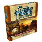 A Game of Thrones LCG: Princes of the Sun Expansion (Revised)