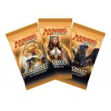 MTG: Amonkhet Booster Rus
