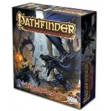 Pathfinder ролевая игра: Стартовый набор (Pathfinder Roleplaying Game: Beginner Box)