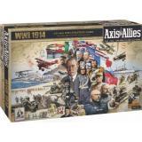 Axis&Allies: 1914