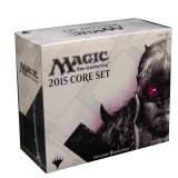 MTG: Magic 2015 Fat Pack