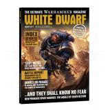 WHITE DWARF AUGUST 2017 (ENGLISH)
